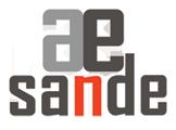 SANDE METAL VE ENDUSTRI URU. SAN.TIC LTD. STI